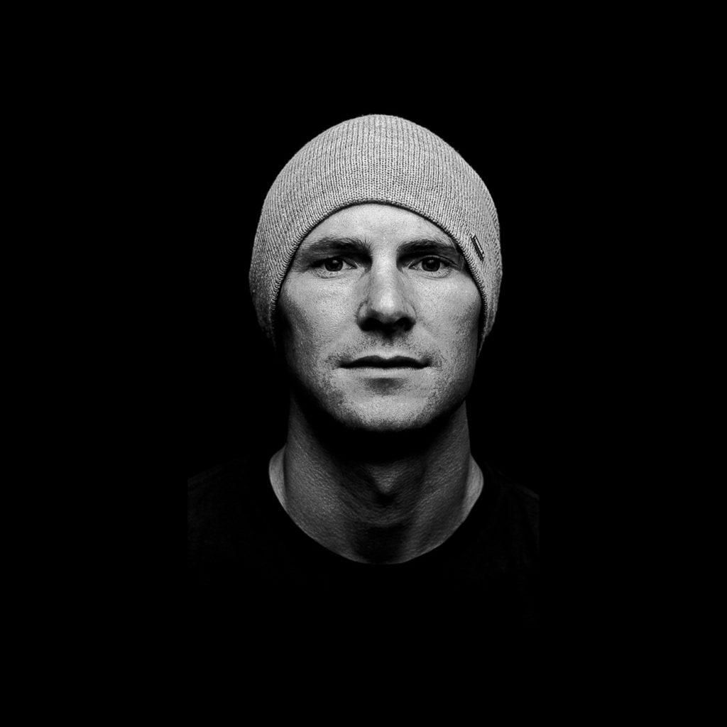 John Roderick - Cinematographer - Denver & Los Angeles